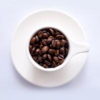 دان قهوه فرانسه